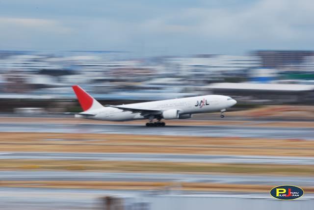 航空身体検査の誤解2