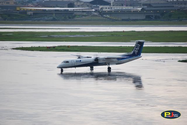 航空身体検査の誤解1