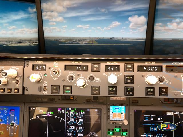 「WING倶楽部737」2018年12月開始!